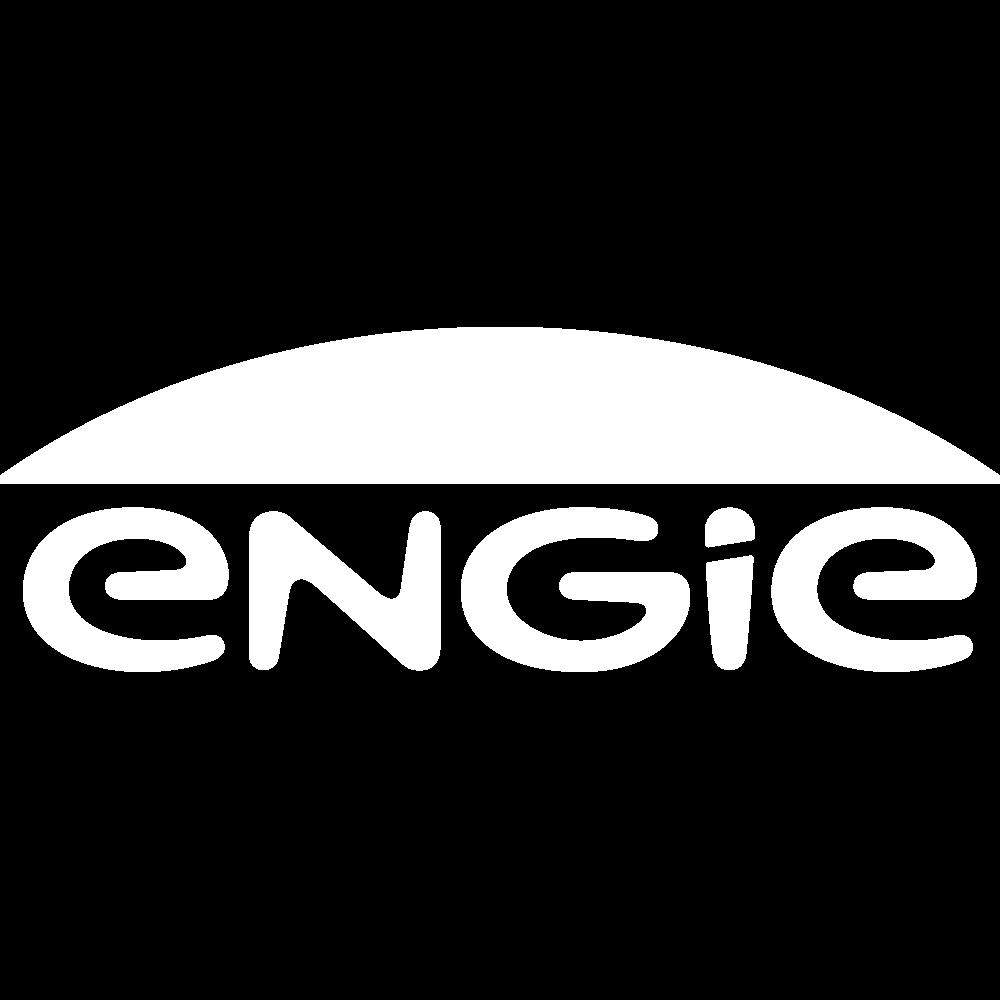 Engie-logo